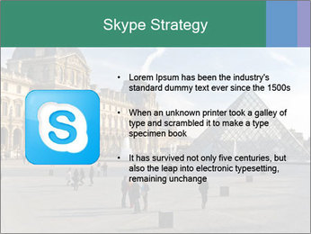 0000071479 PowerPoint Template - Slide 8