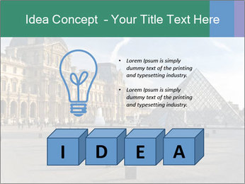 0000071479 PowerPoint Template - Slide 80