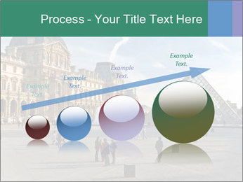 0000071479 PowerPoint Template - Slide 87