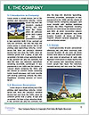 0000071479 Word Template - Page 3