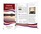 0000071480 Brochure Templates