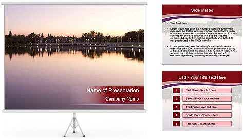0000071480 PowerPoint Template