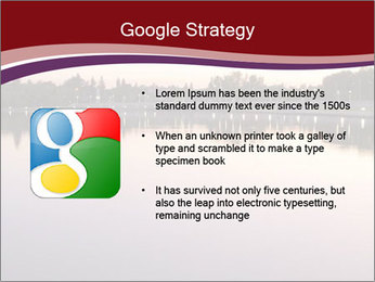 0000071480 PowerPoint Template - Slide 10
