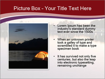 0000071480 PowerPoint Template - Slide 13