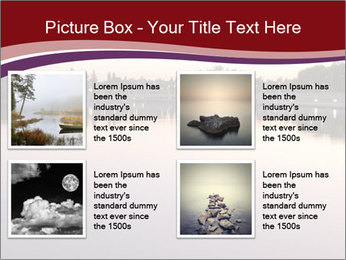 0000071480 PowerPoint Template - Slide 14