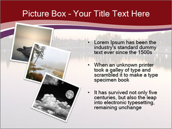 0000071480 PowerPoint Template - Slide 17