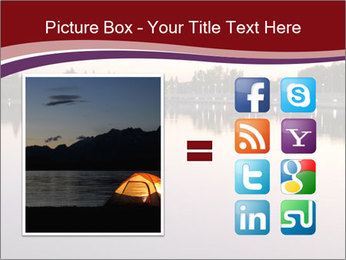 0000071480 PowerPoint Template - Slide 21