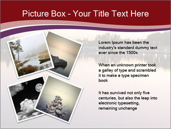 0000071480 PowerPoint Template - Slide 23