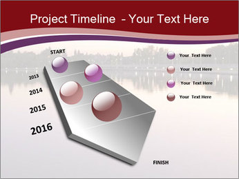 0000071480 PowerPoint Template - Slide 26