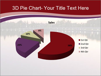 0000071480 PowerPoint Template - Slide 35