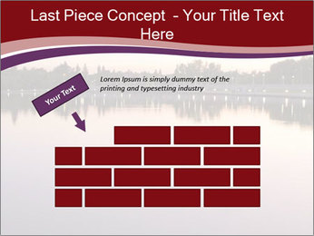 0000071480 PowerPoint Template - Slide 46