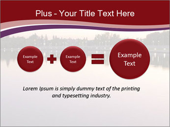 0000071480 PowerPoint Template - Slide 75