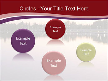 0000071480 PowerPoint Template - Slide 77