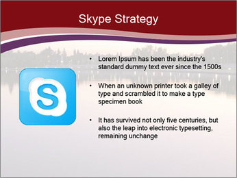 0000071480 PowerPoint Template - Slide 8