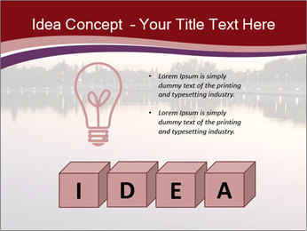 0000071480 PowerPoint Template - Slide 80
