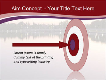 0000071480 PowerPoint Template - Slide 83