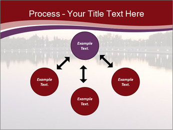 0000071480 PowerPoint Template - Slide 91