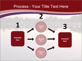 0000071480 PowerPoint Template - Slide 92