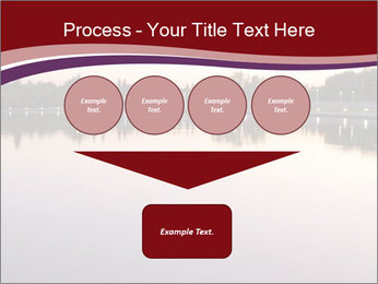 0000071480 PowerPoint Template - Slide 93