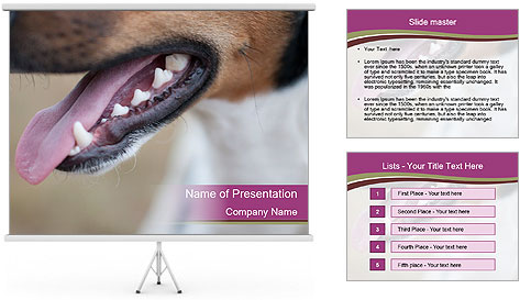 0000071481 PowerPoint Template