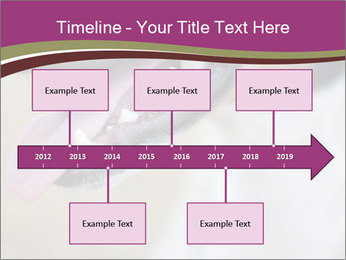 0000071481 PowerPoint Templates - Slide 28