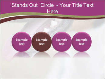 0000071481 PowerPoint Templates - Slide 76