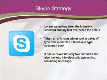 0000071481 PowerPoint Templates - Slide 8