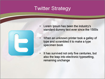 0000071481 PowerPoint Templates - Slide 9