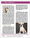 0000071481 Word Template - Page 3