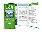 0000071482 Brochure Templates