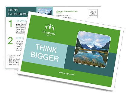 0000071482 Postcard Templates