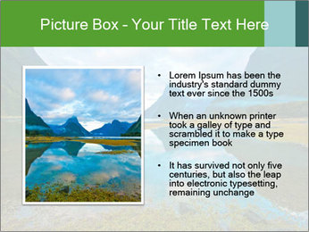 0000071482 PowerPoint Template - Slide 13