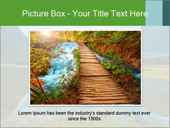 0000071482 PowerPoint Template - Slide 15