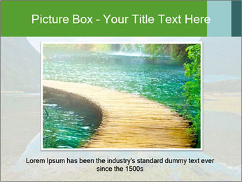 0000071482 PowerPoint Template - Slide 16