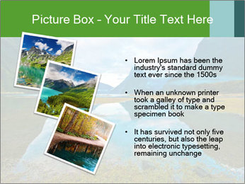 0000071482 PowerPoint Template - Slide 17