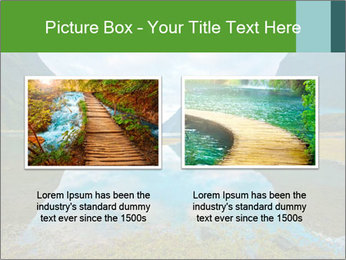 0000071482 PowerPoint Template - Slide 18