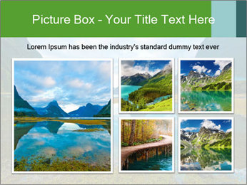 0000071482 PowerPoint Template - Slide 19