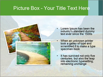 0000071482 PowerPoint Template - Slide 20
