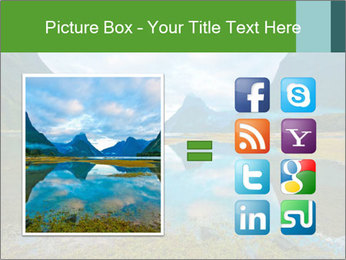 0000071482 PowerPoint Template - Slide 21