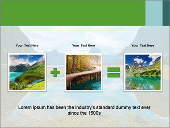 0000071482 PowerPoint Template - Slide 22