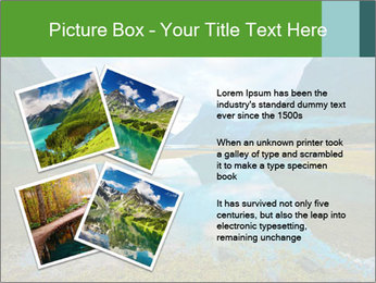 0000071482 PowerPoint Template - Slide 23