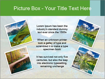 0000071482 PowerPoint Template - Slide 24