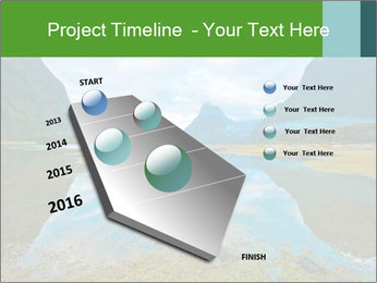 0000071482 PowerPoint Template - Slide 26
