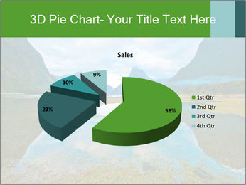 0000071482 PowerPoint Template - Slide 35