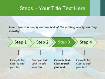 0000071482 PowerPoint Template - Slide 4