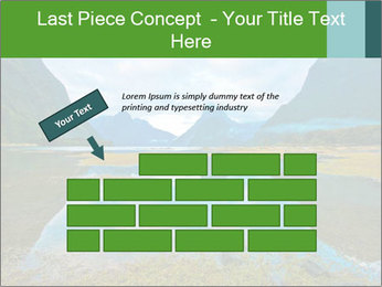 0000071482 PowerPoint Template - Slide 46