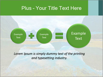 0000071482 PowerPoint Template - Slide 75
