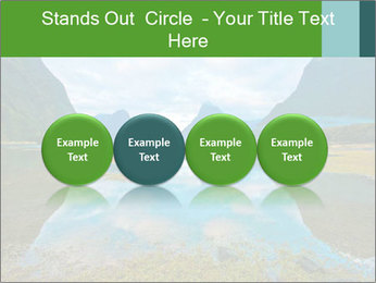 0000071482 PowerPoint Template - Slide 76