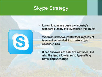 0000071482 PowerPoint Template - Slide 8