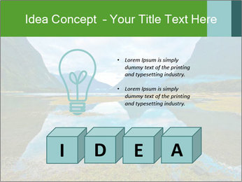 0000071482 PowerPoint Template - Slide 80